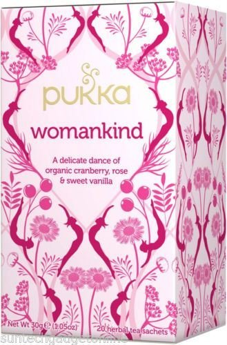 -organic-womankind-pukka-herbal-ayurveda-by-pukka