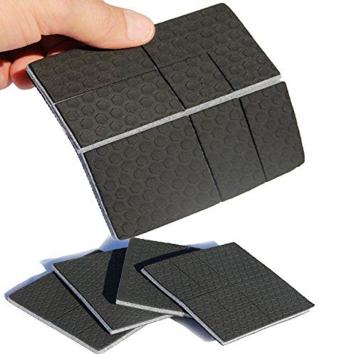 sliptogrip-furniture-gripper-stops-slide-multi-size-4-pads-make-4-1-2-etc-pre-scored-multiple-sizes-
