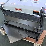 KAKA Industrial 3-In-1/30, 30-Inch Sheet Metal