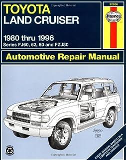 73 fj40 factory service manual sample user manual u2022 rh userguideme today FJ40 Top FJ40 Restoration