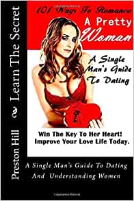 Guide to dating a divorced woman