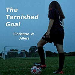The Tarnished Goal