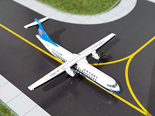 geminijets-china-southern-atr-72-diecast-aircraft-1400-scale