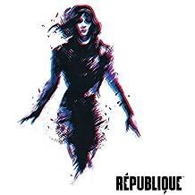 République (Original Game Soundtrack) (Anniversary Edition)