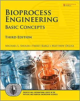 Bioprocess engineering basic concepts 3rd edition livros na bioprocess engineering basic concepts 3rd edition livros na amazon brasil 9780137062706 fandeluxe Choice Image