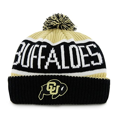 Colorado Buffaloes Cuff