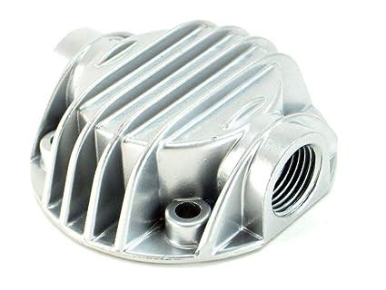 Craftsman e100227 Compresor De Aire culata