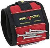 MagnoGrip 311-090 Magnetic Wristband (Tools & Home Improvement)