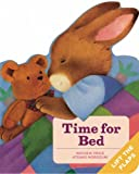 Time for Bed, Mathew Price, 1935021192