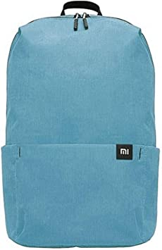 Xiaomi Mi Casual Daypack - Smartphone: Amazon.es: Electrónica