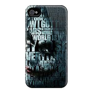 Cute High Quality Iphone 6 Joker Cases