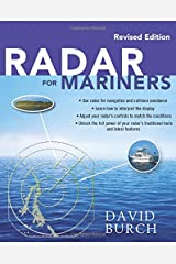 Radar for Mariners, Revised Edition Paperback