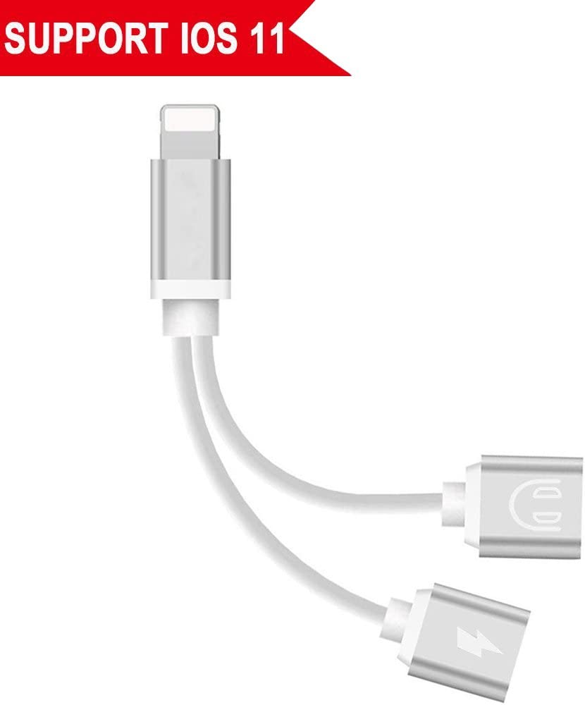 TOUCH LOT OF 2 Home//Wall Chargers for AMAZON KINDLE 2 FIRE DX 3 4
