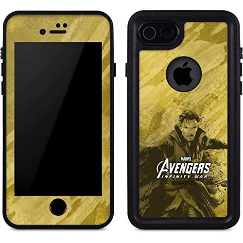 doctor who iphone 8 case