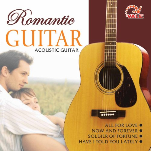 romantic guitar acoustic guitar clean english instrumental group mp3 downloads. Black Bedroom Furniture Sets. Home Design Ideas