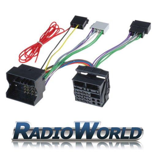 513m91BkK4L parrot mki9200 bluetooth car kit amazon co uk electronics sot-976 wiring diagram at aneh.co