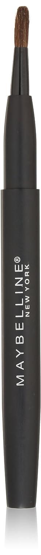 Maybelline New York Expert Lip Brush