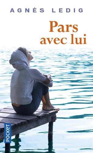 Pars avec lui (French Edition)