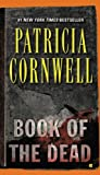 Book of the Dead, Patricia Cornwell, 042521625X
