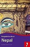 Nepal Handbook (Footprint Handbooks)