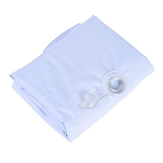 Amazon.com: Chranto Lucky 7 - Colchoneta hinchable para bebé ...