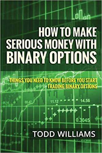 Binary options for dummies bitcoins go parabolic reflector