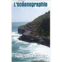 L'Océanographie (French Edition)