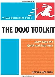 concise guide to dojo leslie m orchard 9780470452028 amazon com rh amazon com concise guide to compositional data Cartoon Dojo