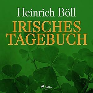 Irisches Tagebuch Hörbuch