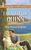 The Good Father (Where Secrets are Safe)
