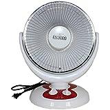 Essential Decor & Beyond EN10025 Electric Heater