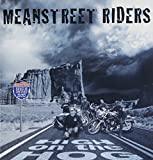 High On The Hog by Mean Street Riders (2011-09-13)