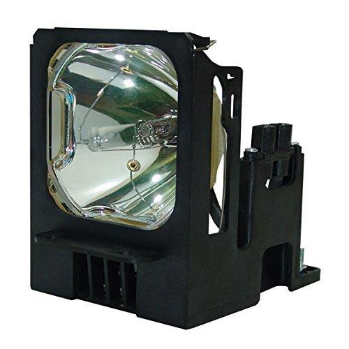 Lutema VLT-XL5950LP-P03 Mitsubishi VLT-XL5950LP Replacement DLP/LCD Cinema Projector Lamp with Phoenix Inside [並行輸入品]   B077KLPRQ2