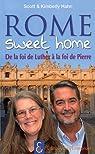 Rome, sweet home par Hahn