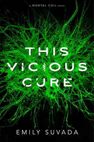 This Vicious Cure (Mortal Coil)