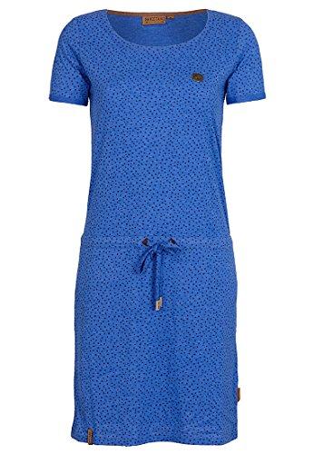 naketano-womens-dress-oberbayer-l-lecker-blau-melange