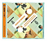The Black Saint And The Sinner Lady / Mingus Mingus Mingus Mingus Mingus (Impulse 2-on-1)