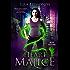 Heart of Malice (Alice Worth Book 1)