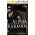 Alpha Barman (J.T's Bar Book 1)