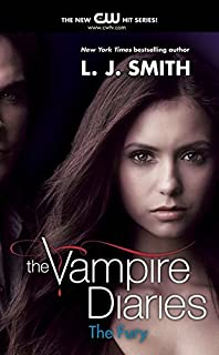 Vampire Diaries The Fury And Dark Reunion Pdf