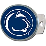 NCAA Penn State Nittany Lions Oval Hitch Cover