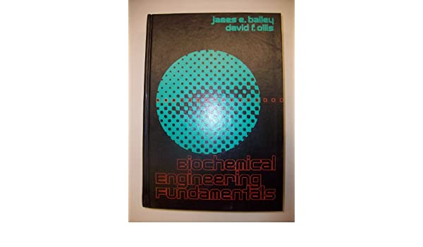 Biochemical engineering fundamentals mcgraw hill series in water biochemical engineering fundamentals mcgraw hill series in water resources and environmental engineering james e bailey david f ollis 9780070032101 fandeluxe Images