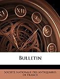 Bulletin, , 1176229761