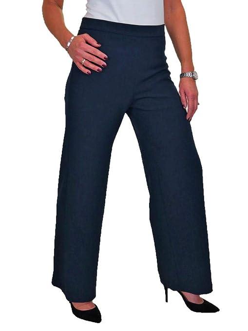 Neuf avec étiquettes $150 Hart Schaffner Marx Chicago Gris Robe Pantalon à pinces homme 36R 38R 34R NEUF