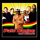 Pato Banton and Friends