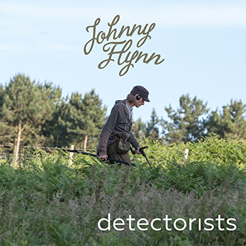 Detectorists (Original Soundtrack from the TV Series)