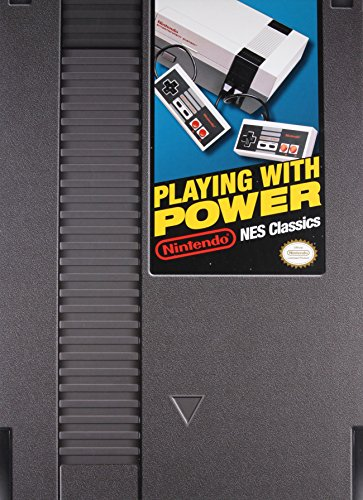 playing-with-power-nintendo-nes-classics-2