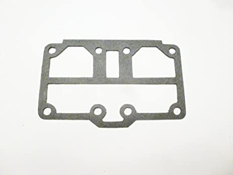 mg head cover gasket for sanborn 130 165 air compressor pump replaces