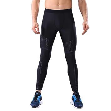 im Angebot Shop für Beamte 2019 am besten Herren Yoga Hosen, Sunday Mann Mode Workout Leggings Fitness ...