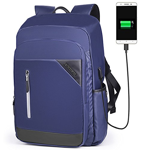 Laptop Backpack Business Backpacks Notebook